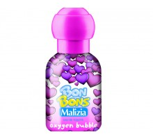 Мalizia Туалетна вода Bon Bons Oxygen bubble 50 мл, Туалетная вода Bon Bons Oxygen bubble