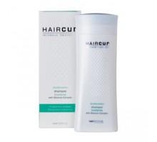 Brelil Hair Сur Шампунь двофазний бівалентний 750 мл, Brelil Hair Cur Шампунь двухфазный бивалентный