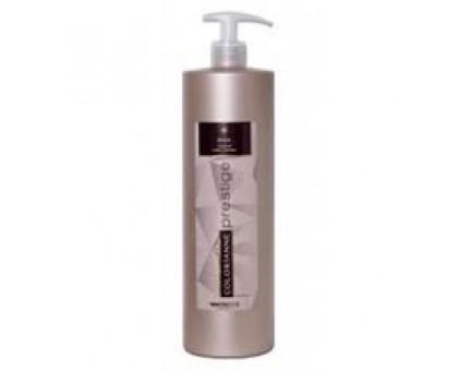Brelil Colorianne Prestige Маска для волосся 1000 мл, Brelil Colorianne Prestige Маска для волосся