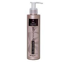 Brelil Colorianne Prestige Крем бар`єр для шкіри 200 мл, Brelil Colorianne Prestige Крем Бар`єр для кожи