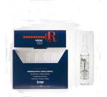 Rline Апули - лосьон проти випадіння волосся, 12 х 10 мл