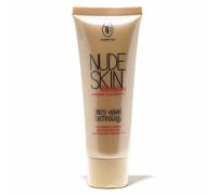 """Тональний крем """"Nude Skin Illusion"""", 40 мл, TF"""
