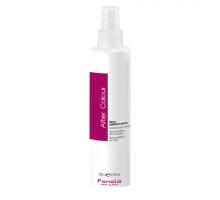 Fanola Спрей для фарбованого волосся 200 мл, Fanola Спрей для окрашенных волос