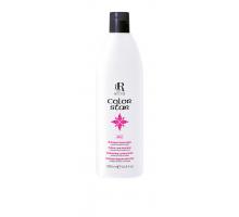 Шампунь для фарбованого волосся Color Star, Rline