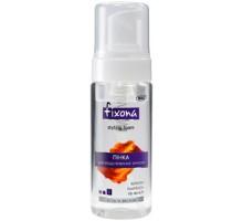 Fixona Пінка для моделювання зачиски, 150 мл