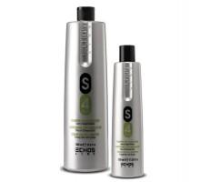 Echosline S4 Plus  Шампунь проти жирного волосся