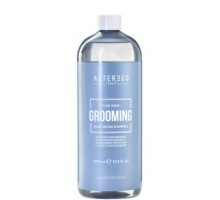 Alter Ego GROOMING Шампунь стимулирующий рост волос 250 мл