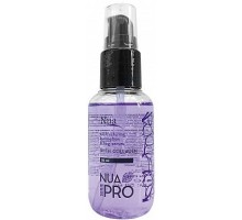 Відновлююча ламінуюча ліфтинг сироватка з колагеном Nua Pro 50 мл
