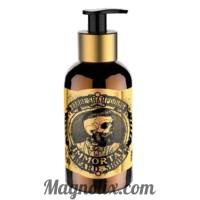 Шампунь для бороди,  250мл, IMMORTAL