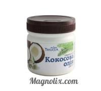 Кокосова олія, 200мл, TRIUGА