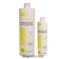 """Шампунь для пошкодженого волосся """"Repair Care"""", 500мл, Tiarecolor"""