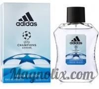 Туалетна вода Adidas Arena Edition 100 мл
