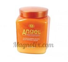 Крем для волосся з замороженою морською гряззю Angel
