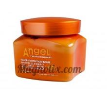 Живильний крем для волосся Angel Water Element