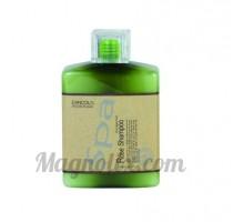Шампунь для сухого волосся Angel Dancoly SPA з олією лаванди 300 мл