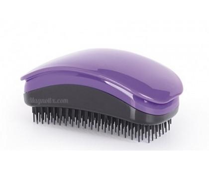 Щітка міні для волосся Bifull Copic