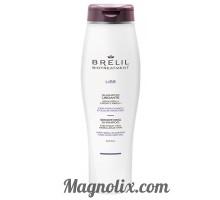 Шампунь для волосся Liss розгладжуючий BioTraitement , 250мл, Brelil