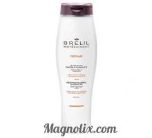 Шампунь для волосся Repair відновлюючий BioTraitement ,  250мл, Brelil