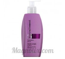 Розгладжуюча маска для волосся Brelil BioTraitement 200 мл
