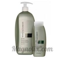 Маска для об`єму волосся Brelil BioTraitement 200 мл