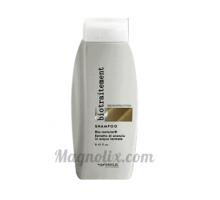 Відновлюючий шампунь для волосся Brelil Bio Traitement