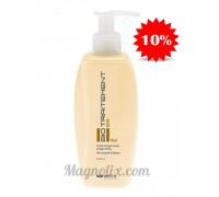 Маска для сухого волосся Brelil Bio Traitement 200 мл