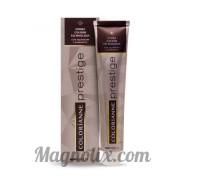 Brelil Colorianne Prestige Крем фарба для волосся 100 мл, Крем краска для волос