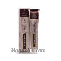 Крем фарба для волосся Brelil Colorianne Prestige 100 мл