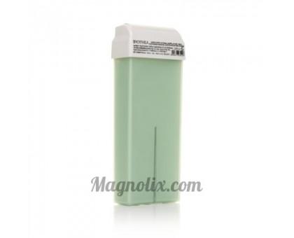 Віск для депіляції Byothea Арганова олія 100 мл