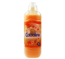 Сoccolino ополіскувач Апельсин 37ст. 925 мл, Ополаскиватель Апельсин