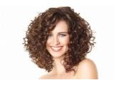 Шампунь для кучерявого волосся