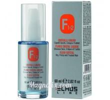 Флюїд для волосся F1,2 з насінням льону Echosline 60 мл