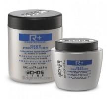 Відновлююча маска для волосся Echosline R+