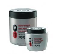 Маска для фарбованого волосся Echosline М1