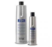 Шампунь захисний для волосся Echosline R+