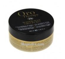 Віск на водній основі Oro Therapy, 100 мл, Fanola