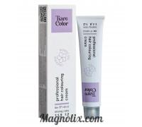 Фарба для волосся Tiare Color, 60 мл