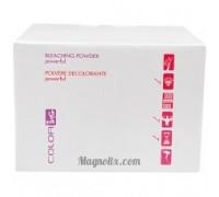 Знебарвлюючий порошок для волосся Ing з ароматом м'яти 1000 г