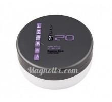 Віск для волосся з матовим ефектом, 100 мл, Ing