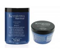 Маска для реконструкції волосся Fanola Keraterm