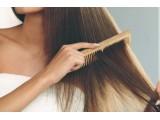 Щітки та гребінці для волосся