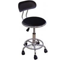 Крісло для майстра Basic