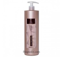 Маска для волосся Colorianne Prestige Brelil 1000 мл