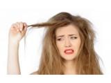 Маска для сухого та пошкодженого волосся