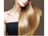 Маска розгладжуюча для волосся