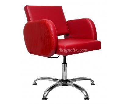 Перукарська Мийка Прима із кріслом Фрея