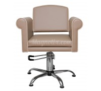 Крісло перукарське Белла