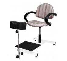 Крісло для педікюру Міні