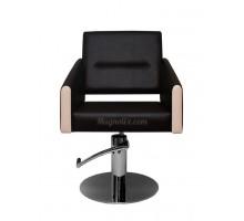 Крісло для салону краси Ольвія