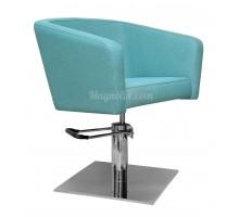 Крісло для перукарень Престиж